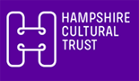 Hampshire Cultural Trust (Natural Science)