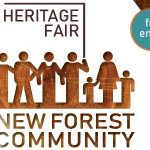 Community Heritage Fair Small